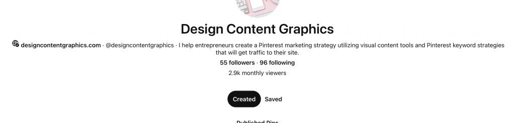 Use this Pinterest Account Audit to refine and refresh your Pinterest account. Enter the new year with new ideas and an amazing Pinterest account that will drive traffic to your site. Clean up your Pinterest account with updated boards, keywords, and fresh pins! Download the free pinterest audit checklist!
